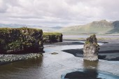 Iceland Photography by Tin Nguyen