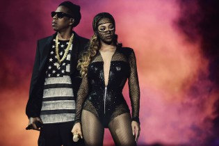 JAY Z & Beyoncé to Release a Collaborative Album?