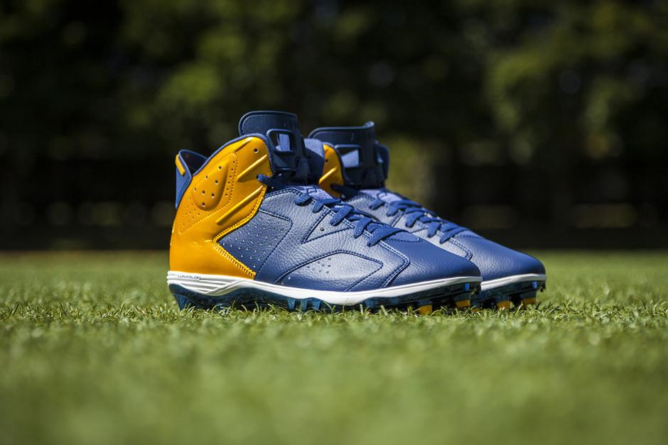 Warren Sapp Nike Shox Running Shoes  c9e6e4307