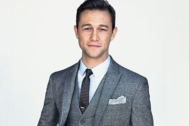 Joseph Gordon-Levitt to Star in Biopic as Edward Snowden