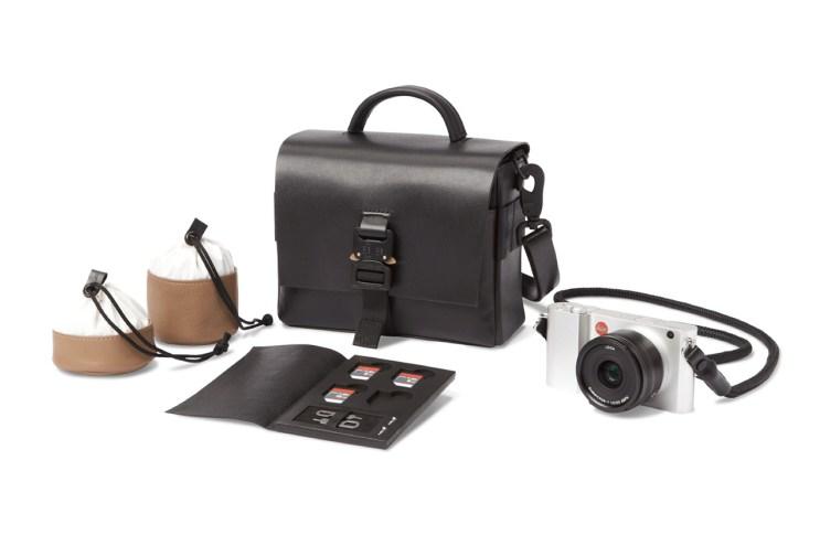 KILLSPENCER Camera Bag Collection