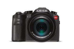 Leica V-Lux Typ 114