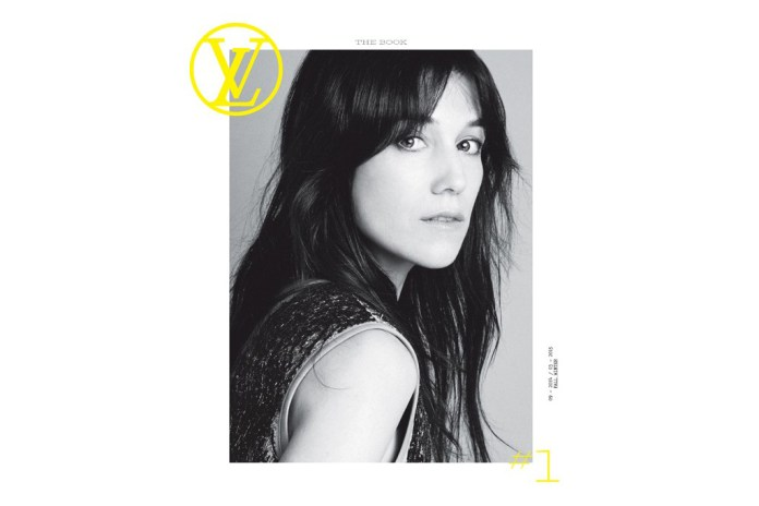 Louis Vuitton Will Launch a Biannual Magazine in October