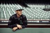 LRG x Ebbets Field 2014 Fall/Winter Lookbook