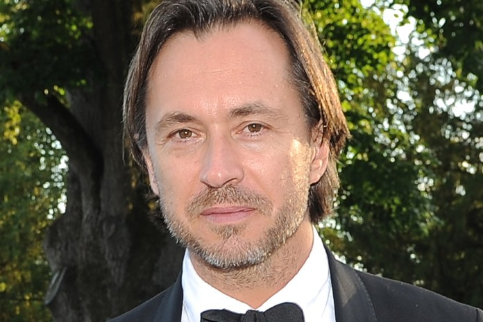 Marc Newson to Join Jony Ive's Design Team at Apple