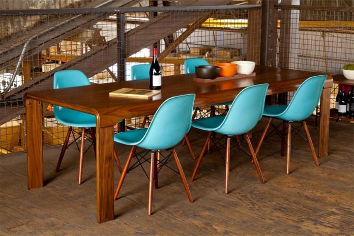 Modernica Alpine Table