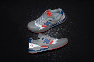 New Balance 530MD