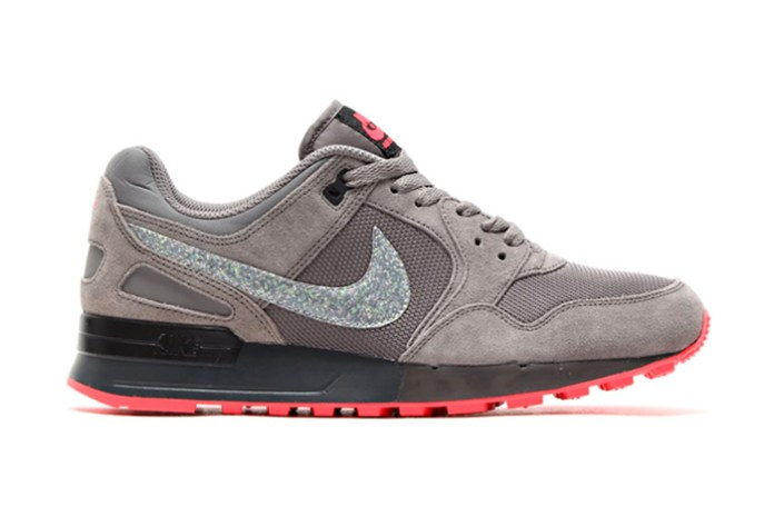 Nike 2014 Fall Air Pegasus '89