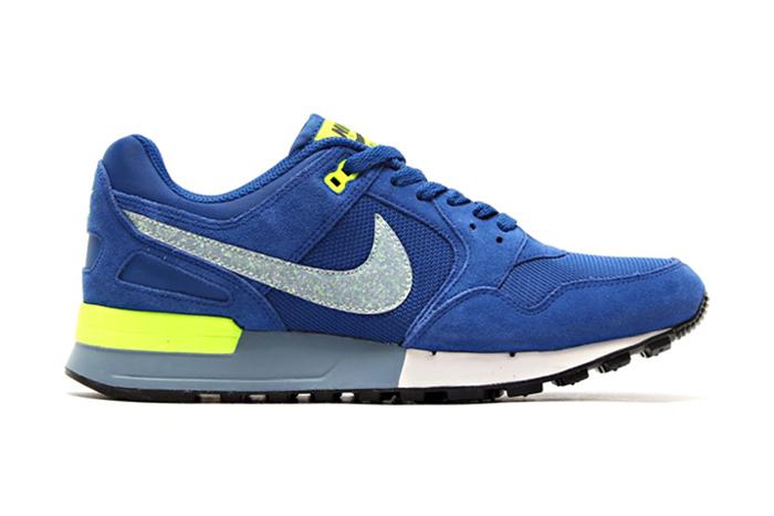 Nike 2014 Fall Air Pegasus '89
