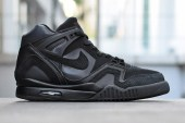 Nike 2014 Fall Air Tech Challenge II