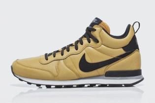 Nike 2014 Fall Internationalist Mid QS