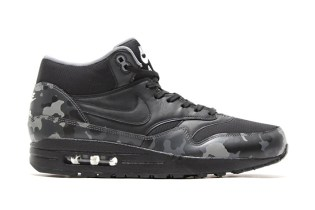 Nike Air Max 1 Mid FB