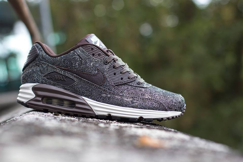 nike air max lunar90 suit tie pack part 2