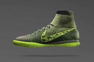 Nike Elastico Superfly