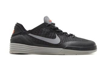 "Nike SB Paul Rodriguez 8 ""Flash"""