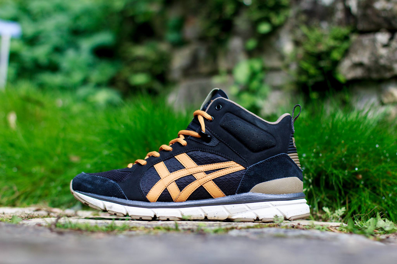 onitsuka tiger harandia mt collection