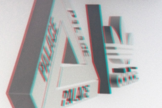 "Palace Skateboards x adidas Originals ""Pop-Off"" Shop"