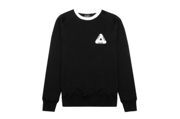 Palace Skateboards x Dover Street Market London 10th Anniversary Collection