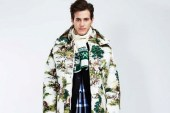 Penfield 2014 Autumn/Winter Lookbook