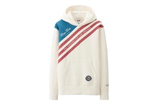 """Pharrell Williams x Uniqlo UT 2014 Fall/Winter """"i am OTHER"""" Collection"""