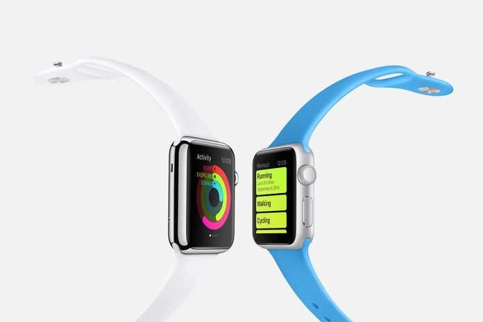 POLLS: Would You Buy An Apple Watch?