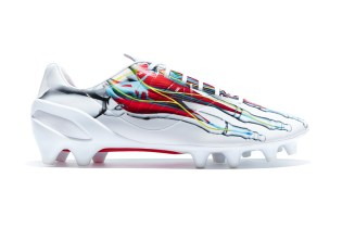 PUMA evoSPEED 1.3 X-Ray LE