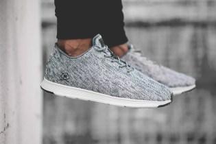 Ransom 2014 Fall/Winter Field Lite Sneakers