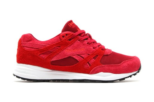 "Reebok 2014 Fall/Winter Ventilator ""Ballistic"" Pack"