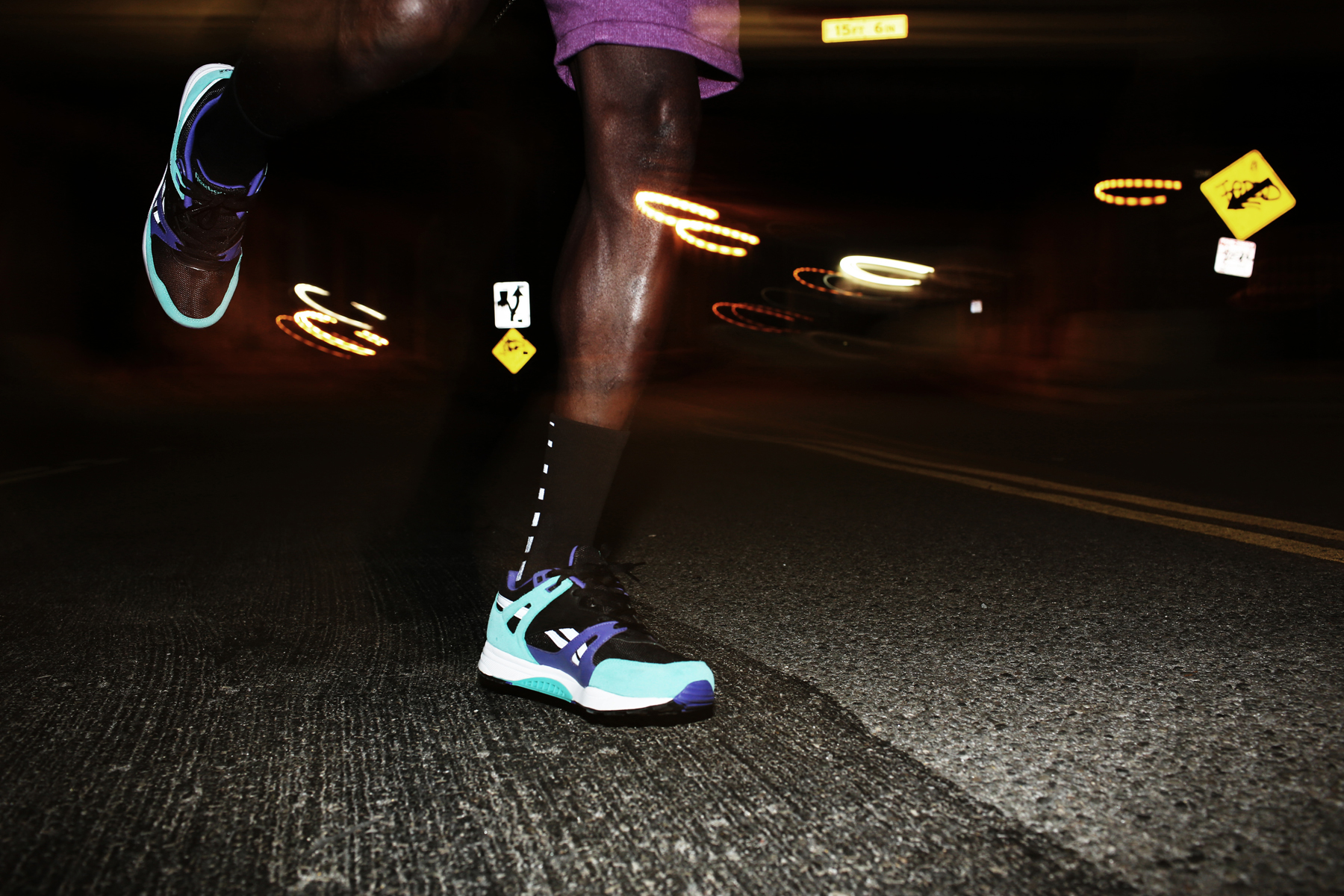 reebok night vision ventilator editorial by ja tecson