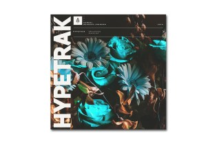 Samuel Burgess-Johnson Creates an Exclusive Playlist for HYPETRAK