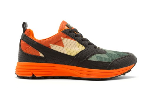"STRD by VOLTA FOOTWEAR ""Corsa Special Pack Aero C"""