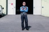 Streetsnaps: The Patron