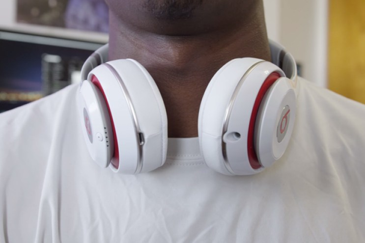 A Breakdown of Beats by Dre and Its 64% Ownership in the Premium Headphones Market
