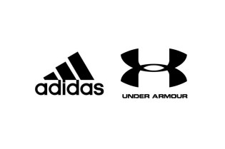 Under Armour has Surpassed adidas in U.S. Sales