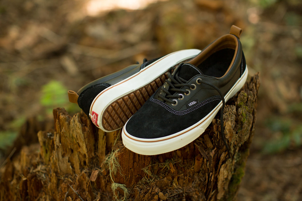 vans 2014 fall mountain edition collection