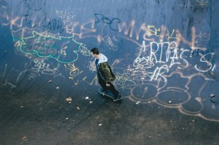 'All This Mayhem' Skateboarding Documentary Trailer