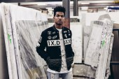 10.Deep 2014 Fall Delivery 2 Lookbook
