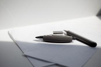 22designstudio Concrete Writing Tools