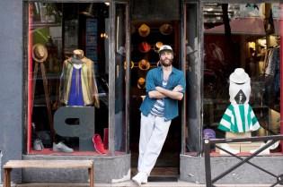 A Look at Pigalle's French Origins and Rise in Prominence