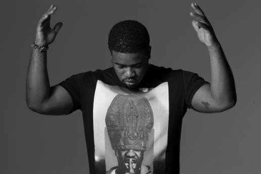 A$AP Ferg Speaks on Young & Reckless Collab, Ralph Lauren, and Relaunching His Own Brand