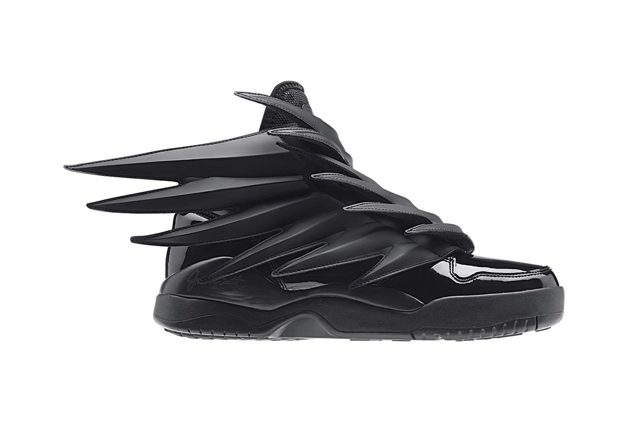 adidas Originals by Jeremy Scott JS Wings 3.0