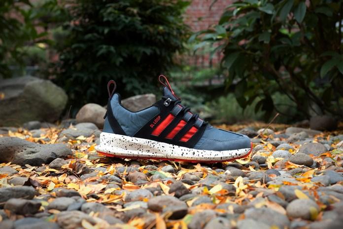 adidas Originals SL Loop Runner Trail