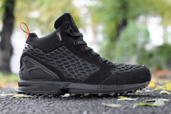 adidas Originals ZX Trail Boot GTX