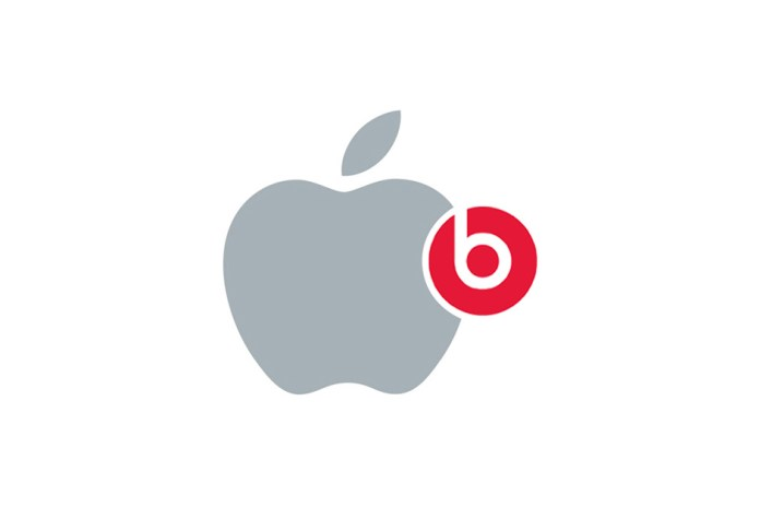 Apple Plans to Merge Beats Music into iTunes