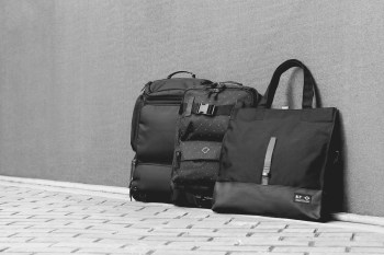 BLC 2014 Fall/Winter Bag Collection