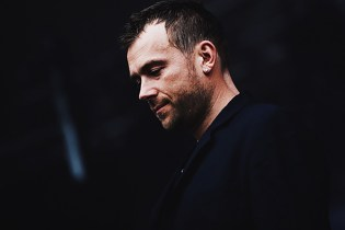 Damon Albarn Announces New Gorillaz Album for 2016
