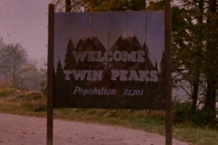 David Lynch & Mark Frost to Revive 'Twin Peaks' for Showtime in 2016