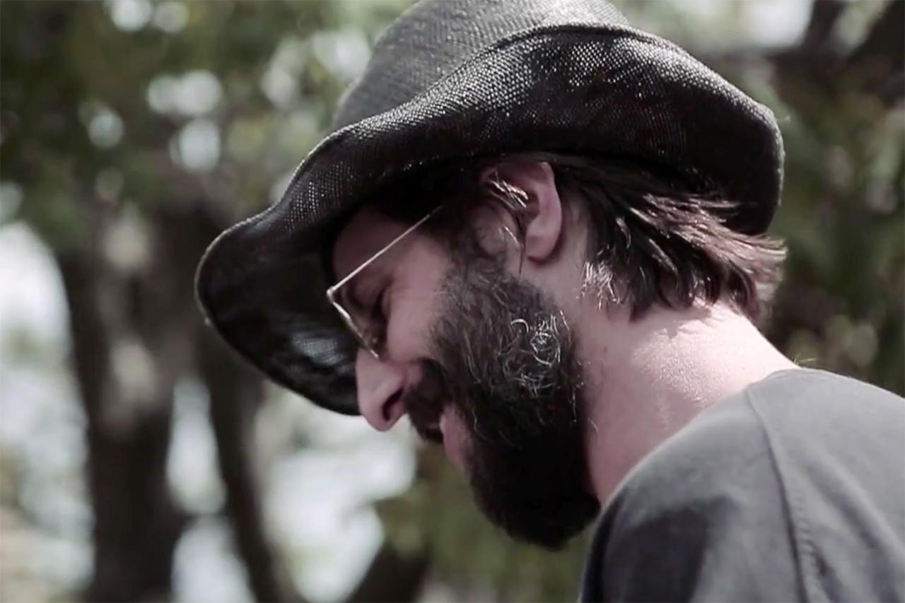 "Desillusion Presents ""This is Janoski"" Short Film"