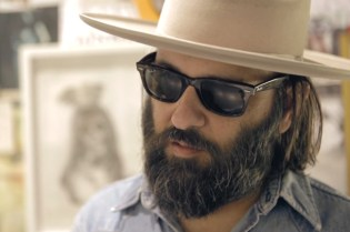 Erik Brunetti Discusses the Origins of FUCT and Today's Streetwear Culture