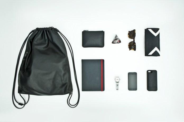 Essentials: Neil Barrett